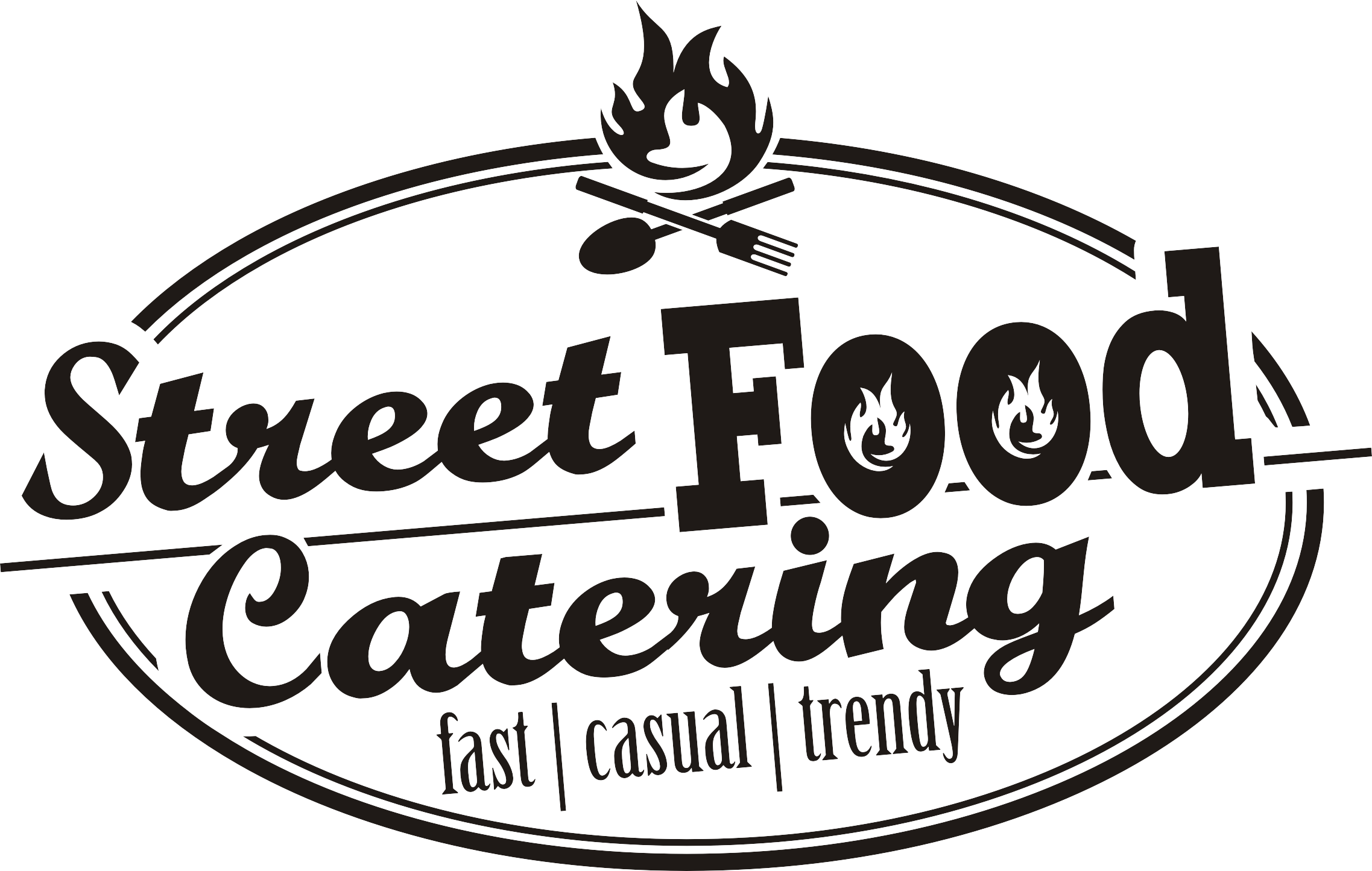 Street Food Catering
